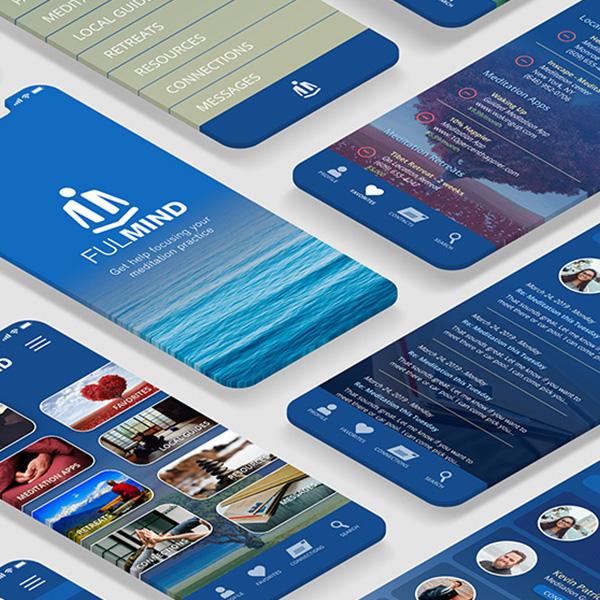 FULMIND App Thumbnail