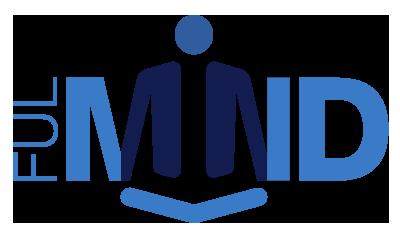 FULMIND Logo