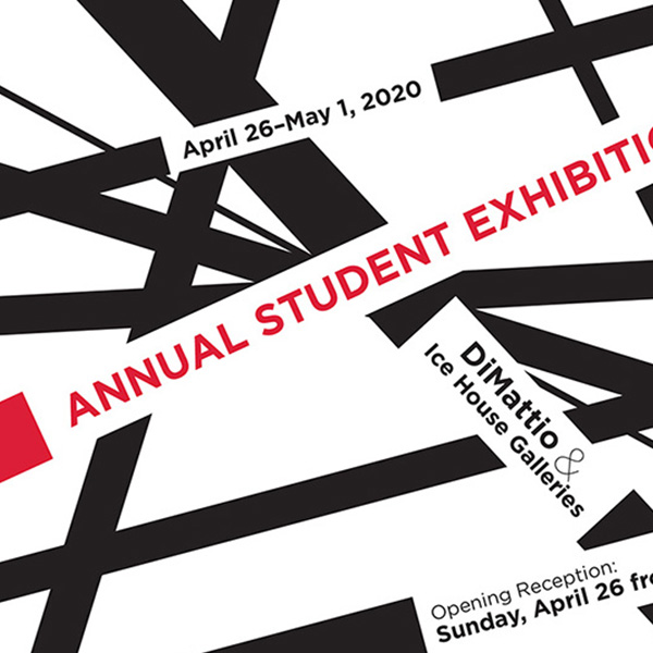 Student Exhibition Thumbnail