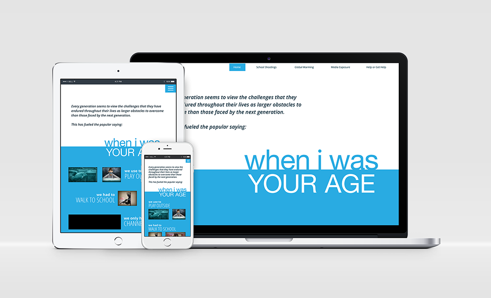 WIWYA Home Page