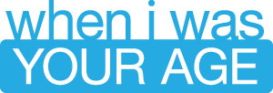 WIWYA Logo