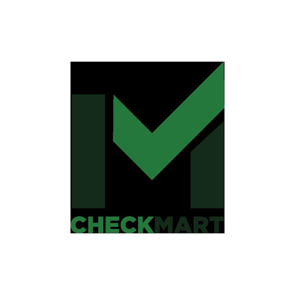 Checkmart Color