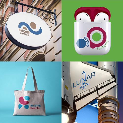 Logofolio Thumbnail