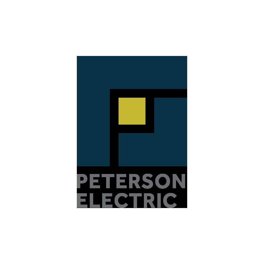 Peterson Electric Color