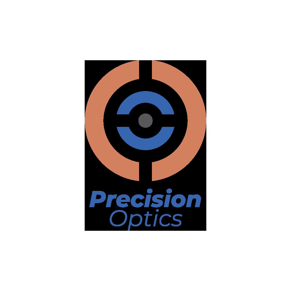 Precision Optics Color
